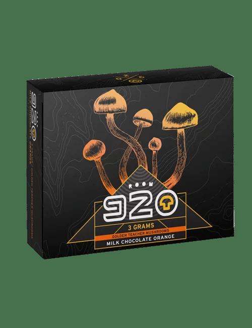 920 Choc Orange_Onwhitebk 1