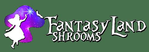 Fantasy Land Shrooms