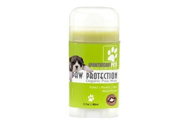 Buy Apawthecary Paw Wax Online I