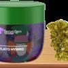 Cookies and Cream Hybrid (AAA)