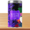 Psilocybin Ginger Turmeric Tea | 500MG