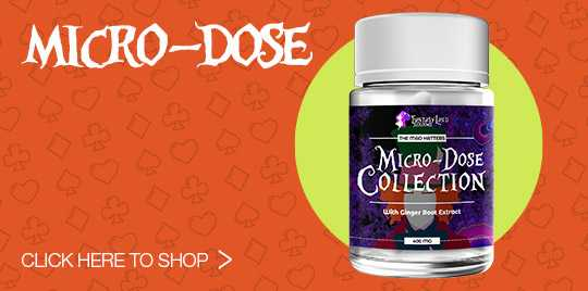 Click Here To Shop Micro Dose