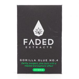 Faded-Extracts-Gorilla-Glue-4-Shatter