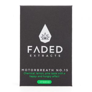 Faded-Extracts-Motorbreath-No15-Shatter