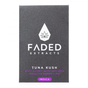 Faded-Extracts-Tuna-Kush-Shatter