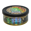 Grape Punch Tuna Can | Hybrid | Medusa Extracts