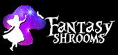 Fantasy Shrooms