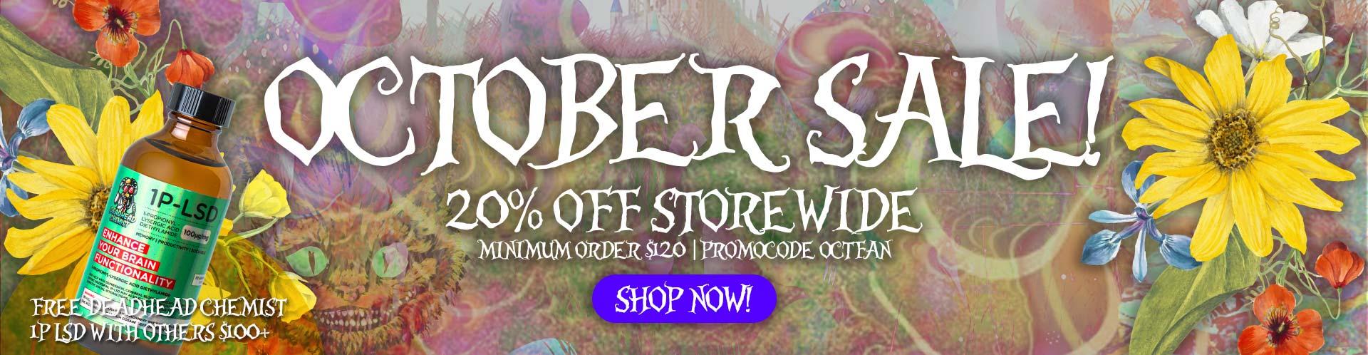 october-2021-mushroom-sale-fantasy-shrooms
